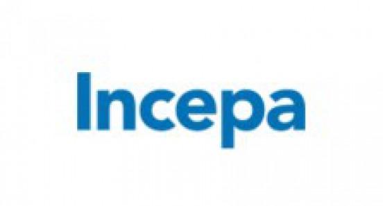 Incepa - Roca | Empreenda